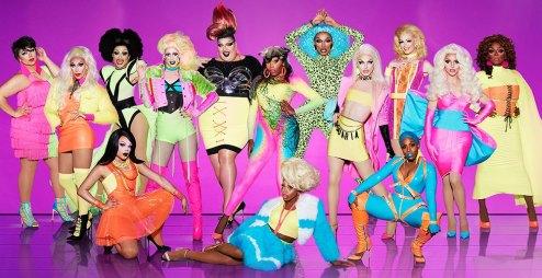 season-10-rupauls-drag-race-draglicious-cast-elenco-decima-temporada-s10