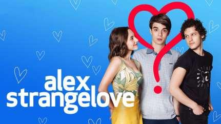 alex-strangelove-netflix-before-after