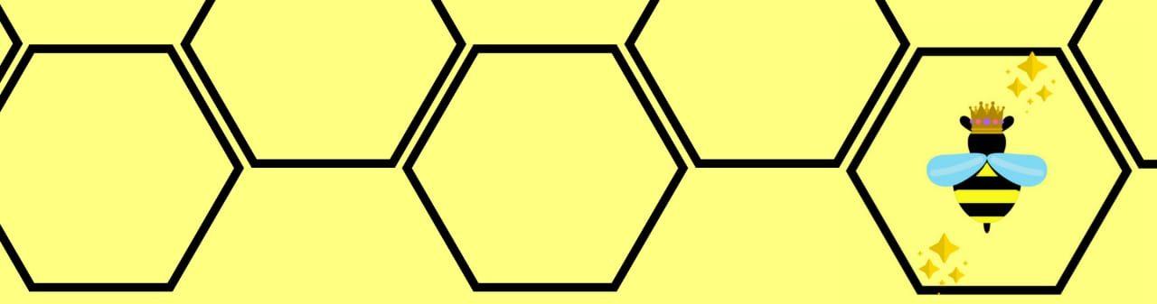 Ahazô, Bee!