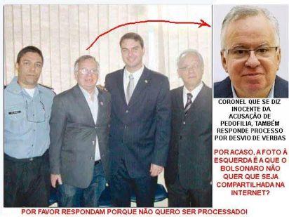 lgbtp-jair-bolsonaro-draglicious-coronel-pedofilia